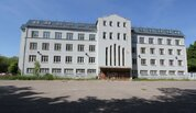 99 000 000 Руб., Офисное помещение, Продажа офисов в Калининграде, ID объекта - 601103471 - Фото 3