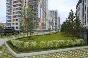 Продажа квартиры, Новосибирск, Ул. Большевистская, Купить квартиру в Новосибирске по недорогой цене, ID объекта - 321433379 - Фото 34