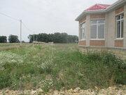 Дом с центральной водой и большим земельным участком - Фото 5