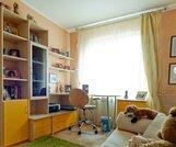 Продажа квартиры, Купить квартиру Рига, Латвия по недорогой цене, ID объекта - 313476961 - Фото 4