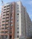 4 300 000 Руб., 3к квартира, 86 м, 9/11 эт., Продажа квартир в Смоленске, ID объекта - 333253030 - Фото 7