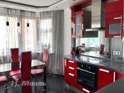 Продажа квартиры, Балашиха, Балашиха г. о, 1 Мая