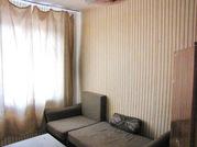 Продам 2-к квартиру, 44 м2 по ул.Дегтярева 41а