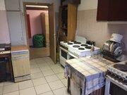 Продается комната, г. Санкт-Петербург, пр. Энтузиастов 39 - Фото 2