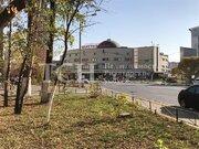 1-комн. квартира, Щелково, ул Талсинская, 2а - Фото 2