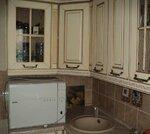 Продажа квартиры, Калуга, Ул. Пригородная - Фото 3