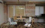 Продажа квартиры, Тюмень, Геологоразведчиков проезд - Фото 5