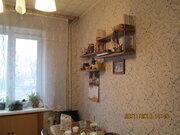 Продажа 2к квартиры в Белгороде, Купить квартиру в Белгороде по недорогой цене, ID объекта - 319554597 - Фото 2