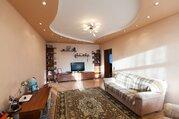 Квартира, ул. Крауля, д.44, Купить квартиру в Екатеринбурге по недорогой цене, ID объекта - 323064937 - Фото 3