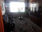 Вязниковский р-он, Вязники г, Ленина ул, д.23, 3-комнатная квартира . - Фото 1