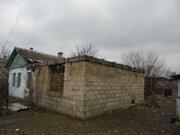 Продажа дома, Гостагаевская, Анапский район, Ул. Пионерская - Фото 2