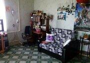 Продажа квартир ул. Вилонова