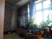 Продажа квартиры, Волгоград, Ул. Северный городок - Фото 2