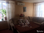600 000 Руб., Квартира, ул. Вильямса, д.19, Купить квартиру в Астрахани по недорогой цене, ID объекта - 331034070 - Фото 2