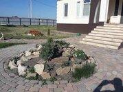 """Новый дом 160м2 с отделкой """"под ключ"""" в городе Белгород - Фото 5"""
