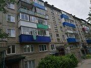 3 ком.квартира по ул.Спутников д.13
