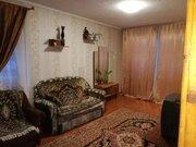 1 комнатная ул.Северо-Западная 161, Купить квартиру в Барнауле по недорогой цене, ID объекта - 322468471 - Фото 9