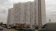 Продажа квартиры, Чехов, Чеховский район, Ул. Весенняя