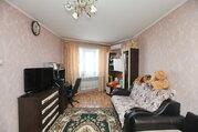 Продажа квартиры, Липецк, Пр-кт. Имени 60-летия ссср - Фото 1