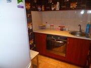 Продается квартира, Чехов, 25м2 - Фото 5