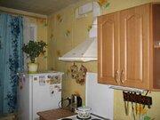 1 900 000 Руб., 2-к.квартира, Сулима, Сухэ-Батора, Купить квартиру в Барнауле по недорогой цене, ID объекта - 315173024 - Фото 4