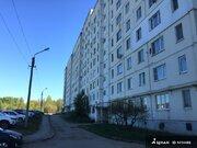 Продаю2комнатнуюквартиру, Щекино, улица Емельянова, 67