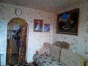 1 000 000 Руб., Продам 2 х комн кв на шевченко, Продажа квартир в Смоленске, ID объекта - 314851432 - Фото 4