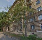 Офис 64 м2, кв.м/год, м.Удельная