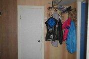 Слободская 7, Купить квартиру в Сыктывкаре по недорогой цене, ID объекта - 319169010 - Фото 28