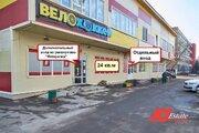 Аренда магазина 24 кв.м в Люблино - Фото 2