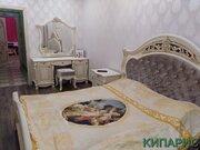 Продается 3-я квартира в Обнинске, ул. Гагарина 67, 15 этаж - Фото 3