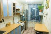 Продажа квартиры, Белгород, Ул. Губкина, Купить квартиру в Белгороде по недорогой цене, ID объекта - 313608594 - Фото 1