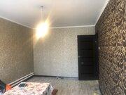 Трехкомнатная квартира на Гермесе, Сосновский переулок, д.18 - Фото 2