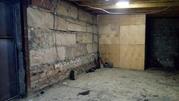 Коммерческая недвижимость, ул. Стройгородок-2, д.4 - Фото 5