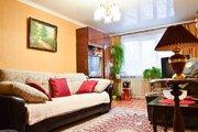 Продам 2-комн. кв. 44 кв.м. Пенза, Одесская