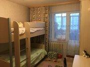 Трехкомнатная Квартира, Ветеранов 2, Купить квартиру в Сыктывкаре по недорогой цене, ID объекта - 323291919 - Фото 16