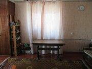 1-к квартира пр-т Комсомольский, 87, Купить квартиру в Барнауле по недорогой цене, ID объекта - 322020133 - Фото 5