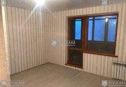 Продажа квартир ул. Тухачевского, д.47б