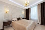 Продажа квартиры, Сочи, Ул. Гагринская