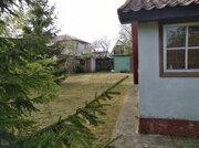 Продажа участка, Зеленоградск, Зеленоградский район - Фото 5