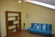 Продажа квартиры, Купить квартиру Рига, Латвия по недорогой цене, ID объекта - 313137363 - Фото 4