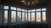 Квартира в доме бизнес класса, Продажа квартир в Москве, ID объекта - 317351840 - Фото 10