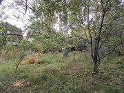 Продается участок 8 соток в г.Мытищи, Пожарный проезд - Фото 4