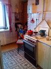 3 600 000 Руб., 3 комнатная квартира в г. Сергиев Посад, Купить квартиру в Сергиевом Посаде по недорогой цене, ID объекта - 318420879 - Фото 13