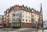 Продажа квартиры, Тюмень, Ул. Семакова