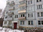 1к.кв. в Ногинске ул. Чапаева - Фото 1
