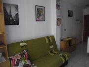 Продажа квартиры, Торревьеха, Аликанте, Продажа квартир Торревьеха, Испания, ID объекта - 313156833 - Фото 6