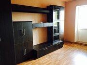 2-х комнатная квартира в Нижегородском районе, Аренда квартир в Нижнем Новгороде, ID объекта - 311907959 - Фото 6