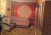 2-х комнатная квартира в соц городе Автозаводский район, Аренда квартир в Нижнем Новгороде, ID объекта - 328930314 - Фото 2