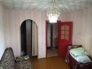 Продается 1-комнатная квартира по ул. Московская